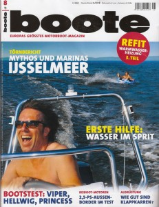 boote-08_11