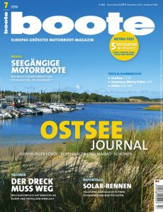 boote-07_16